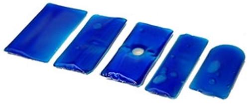 Replacement Gel Pack for Heel Float