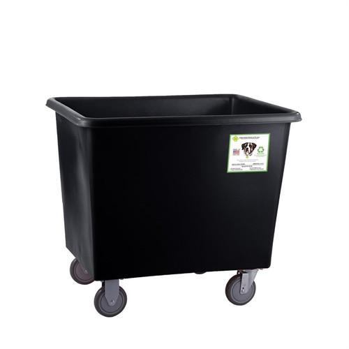 8 Bushel Recycled Poly Truck