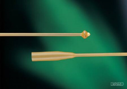 Nephrostomy Catheter Bard