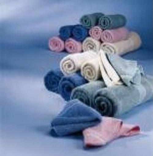 Hospitex / Encompass Group Bath Towel