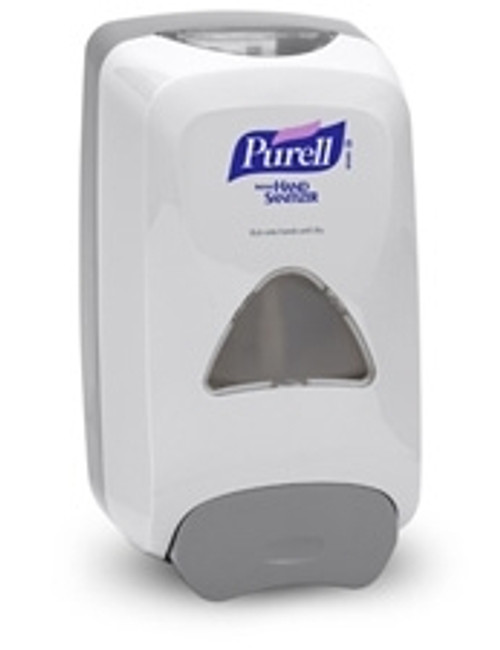 GOJO Purell Hand Sanitizer Dispenser
