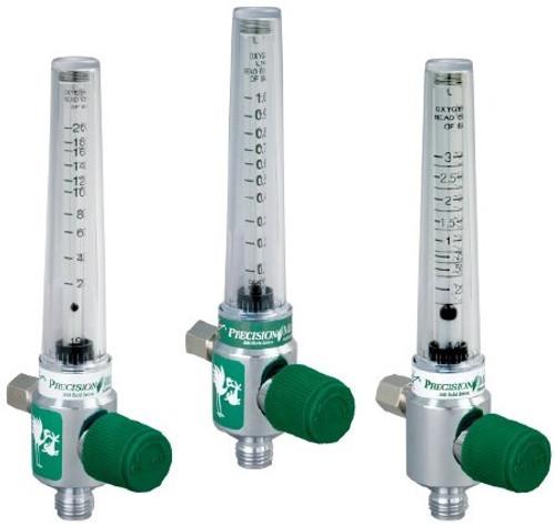 Flowmeter Flowmeter
