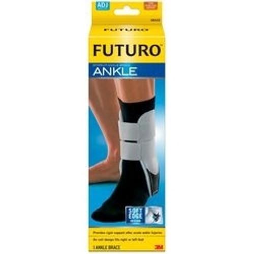 3M FUTURO Ankle Brace 1