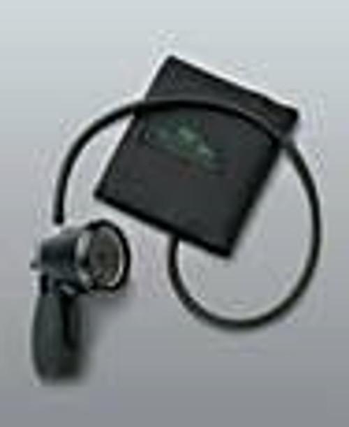 Welch Allyn Tycos Aneroid Sphygmomanometer 1