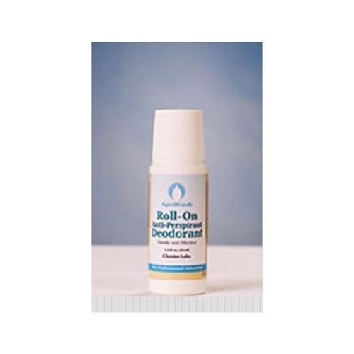 Antiperspirant / Deodorant AprilFresh