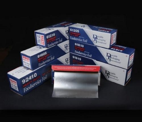Durable Inc Premier Foil Aluminum Foil