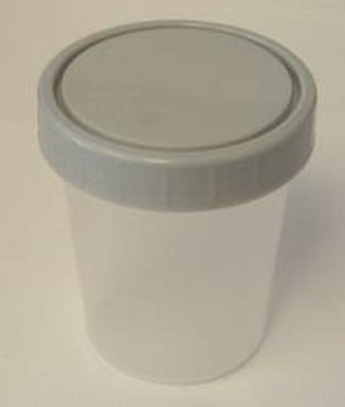 Medi-Pak Non-Sterile Specimen Containers