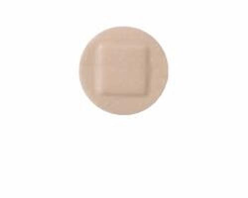 Medi-Pak Performance Adhesive Bandages - Sheer Spot