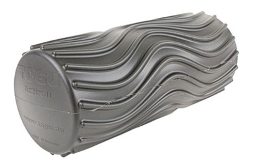actiroll wave roller short 12 x 5