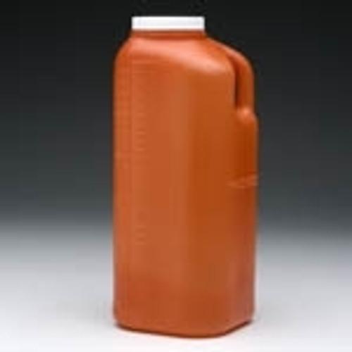 Covidien Precision Urine Specimen Container