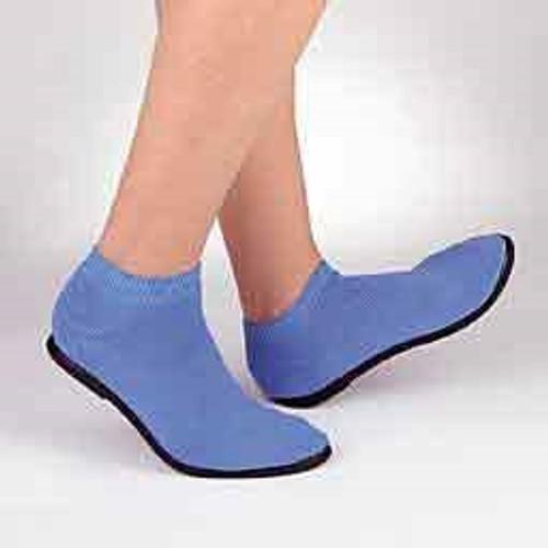 Principle Business Enterprises Pillow Paws Slippers