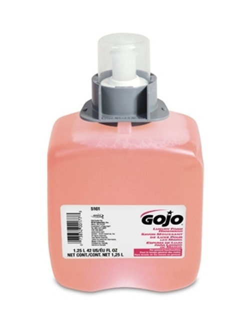 GOJO Soap FMX-12 Dispenser Refill