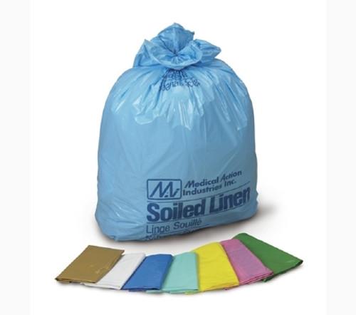 Medegen Medical Products LLC Laundry Bag