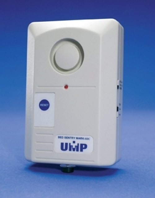 Alimed UMP Bed Sentry Alarm