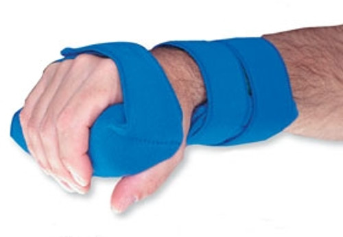 AliMed Grip Splint
