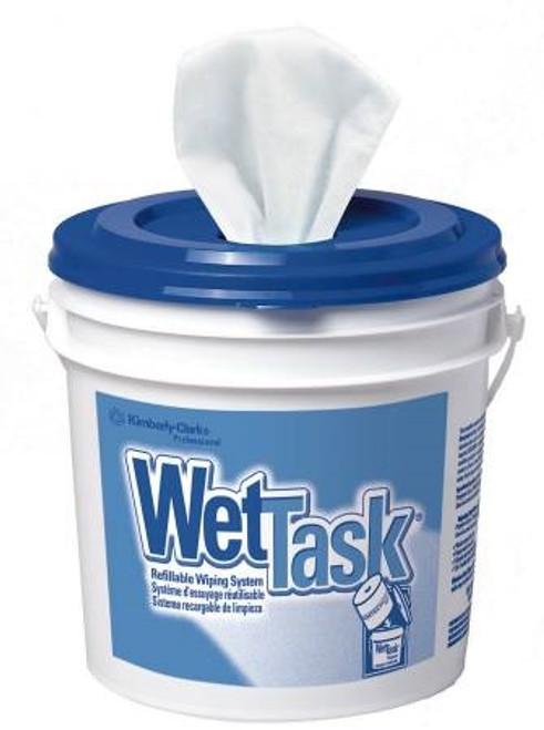 Task Wipe Heavy Duty Kimtech Prep* Disposable