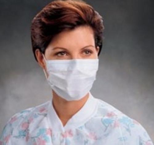 Halyard Procedure Mask 2