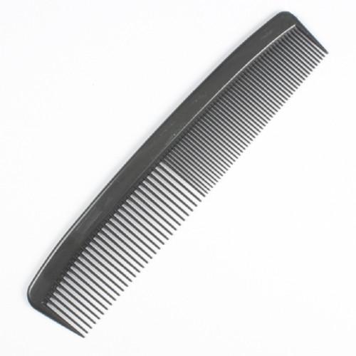 Dynarex Comb