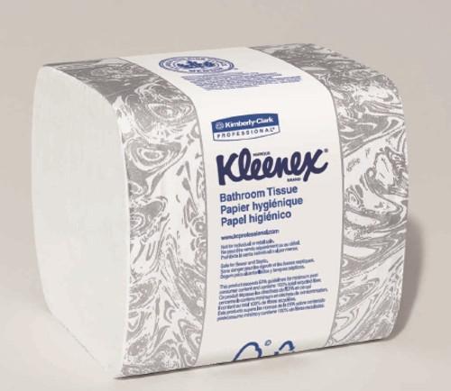Kimberly Clark Kleenex Toilet Tissue