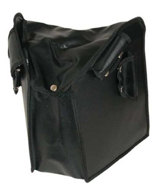 Carry All Pouch for 1014 and 2014 Series Rollators