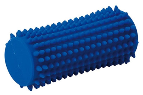 body roll set of 2 5.1 x 2.4