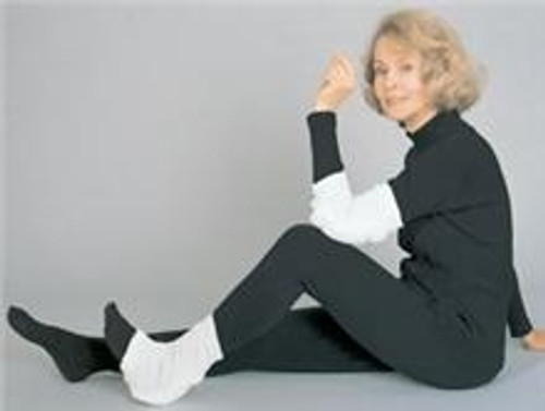 Skil-Care Heel / Elbow Protector