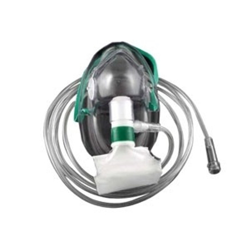 Oxygen Mask AirLife