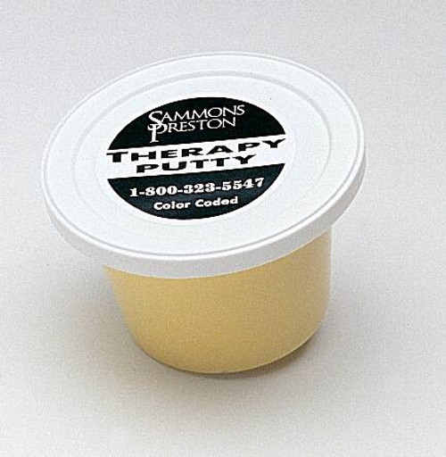 Patterson Medical Supply Therapy Putty 1