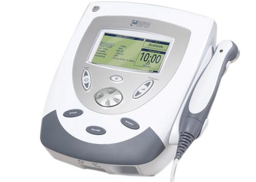 intelect transport stim ultrasound system