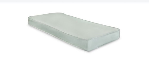 Deluxe Innerspring Mattress