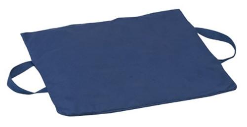 Duro-Gel Flotation Cushion