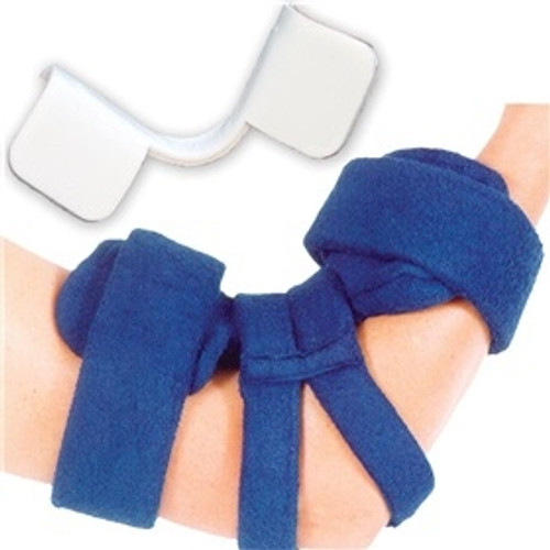 Alimed Comfy Universal Elbow Orthosis