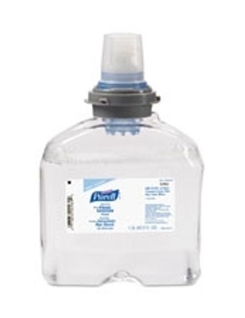 GOJO PURELL Hand Sanitizer 4