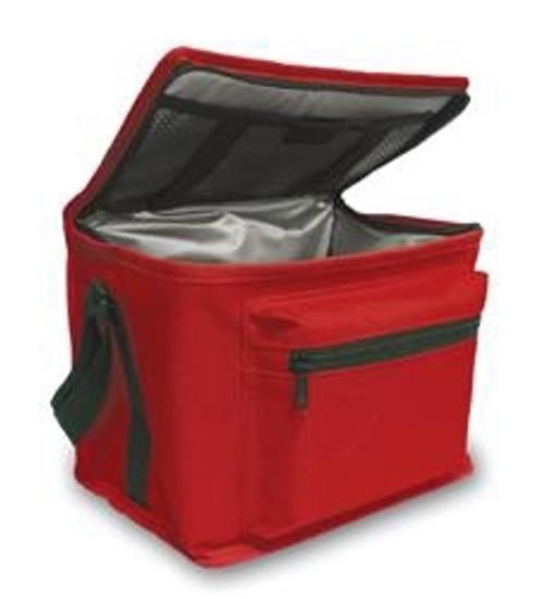 Hopkins Medical Products Premium Specimen Transport Tote