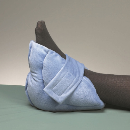 Skil-Care Ultra-Soft Heel Protector Pad