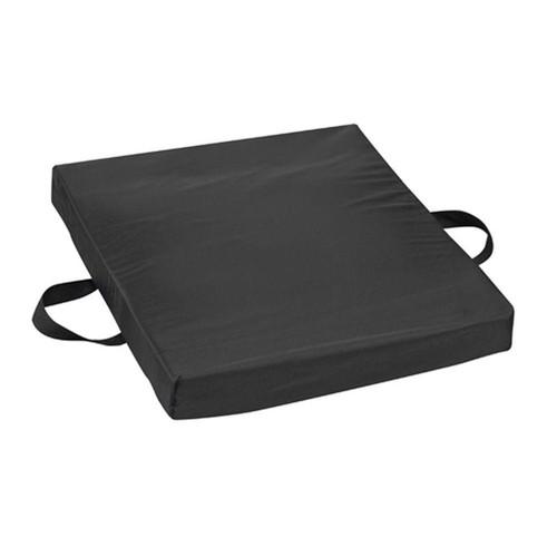 Gel/Foam Flotation Cushion