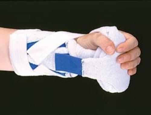 AliMed Grip Splint II Hand Grip