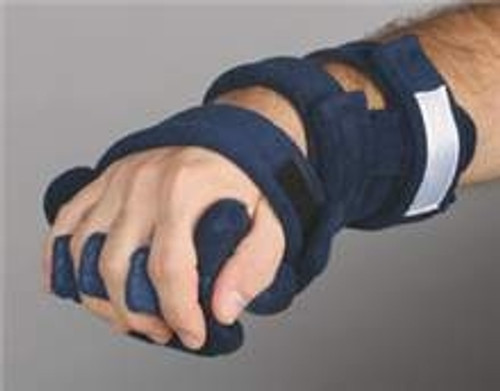 Alimed Comfy Hand Thumb Orthosis