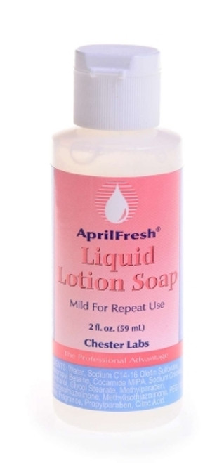 Soap AprilFresh
