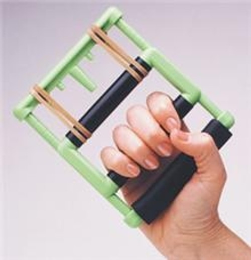 Alimed Hand Helper Hand Exerciser