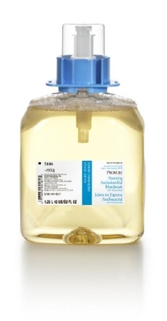 GOJO Provon Antimicrobial Soap 5