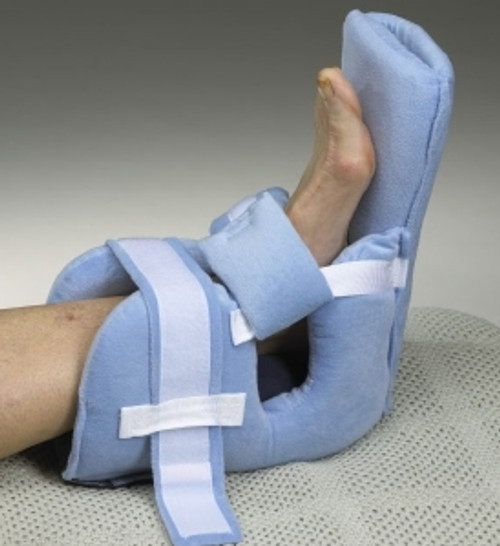 Skil-Care Heel-Float Heel Protector