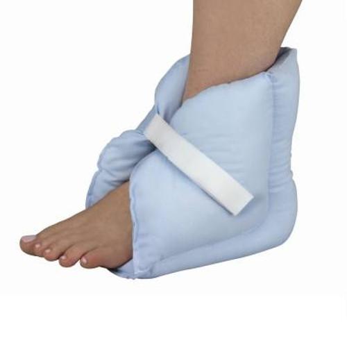 dmi comfort heel pillows