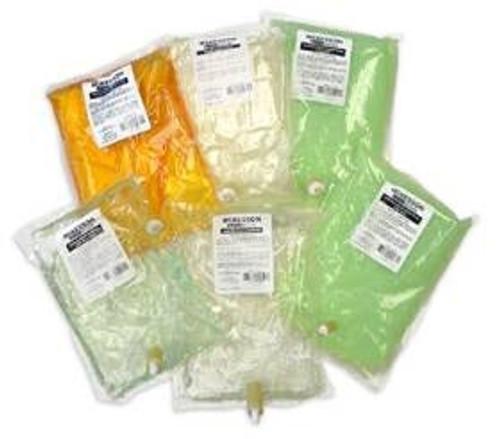McKesson Brand McKesson Antimicrobial Soap 6