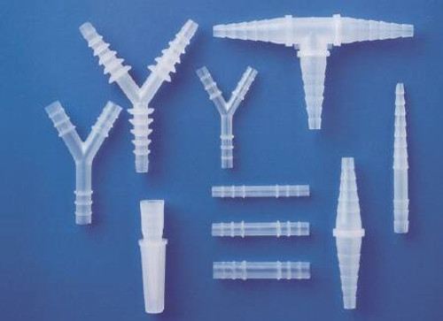 Busse Hospital Disposables Busse Plug, Catheter