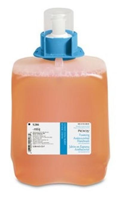 GOJO Provon Antimicrobial Soap 6