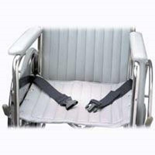 Posey SR Pro Belt Wheelchair Safety Belt
