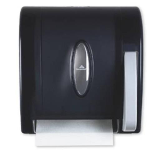 Vista Paper Towel Dispenser