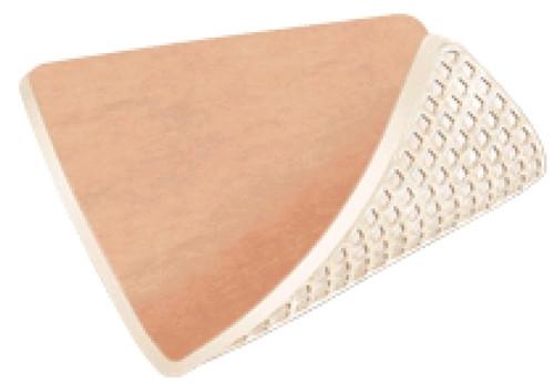 Hollister Restore Foam Dressing 4