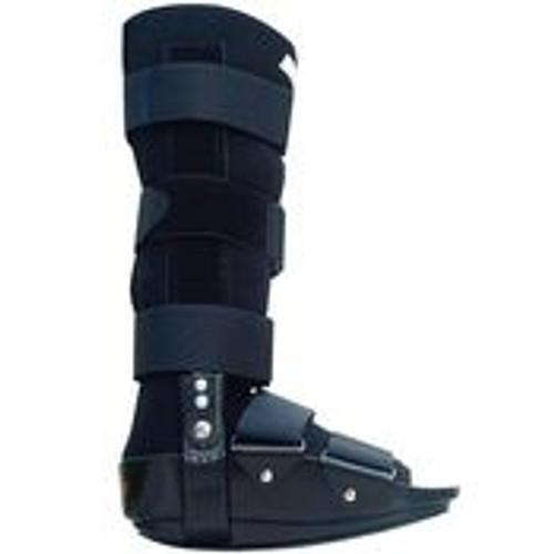 Patterson Medical Supply CAM Walker Walker Boot